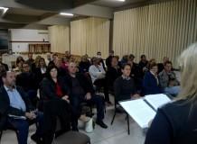 IECLB realiza Curso da Fé gratuito
