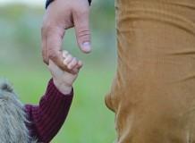 Subsídios para a Celebração do Dia dos Pais