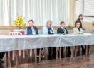 XXIII Assembleia do Sínodo Centro-Sul Catarinense