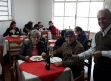 Cassoullet delicioso em Piracicaba/SP