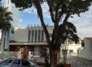 A Igreja Luterana em Maringá espera por você!