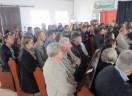 Casais - 4º Dia Paroquial - Paróquia Evangélica de Boa Vista - São Lourenço do Sul/RS