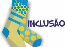 Semana Nacional da Pessoa com Deficiência - 2019 - Inclusão
