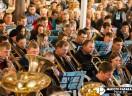 VIII Encontro Nacional de Coros de Metais: 22 a 25 de agosto de 2019 em Pomerode/SC