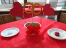 Legião Evangélica Luterana (LELUT) realiza evento para casais