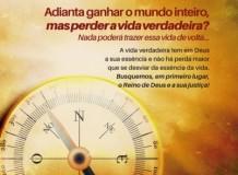 Jornal Evangélico Luterano - Ano 48 - nº 831 - Setembro 2019