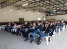 XVI Dia Sinodal de Casais no Sínodo Sul-Rio-Grandense