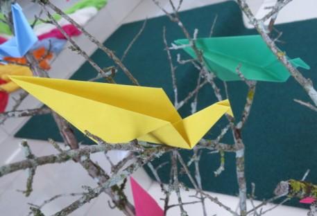 Semana Nacional da OASE na Paróquia Litoral Norte Catarinense