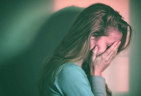 Suicídio, tema mais do que urgente