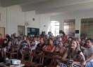 Festa do Jubileu em Uberlândia/MG - 33 anos de história