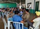 4ª Festa da Semente em Aliança do Tocantins (TO)