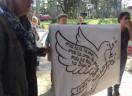 Encontro Sinodal de de Pessoas Idosas reúne mais de 900 pessoas