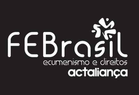Movimento ecumênico manifesta preocupação com explosão de queimadas na Amazônia