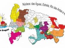 Dia Sinodal da Igreja no Sínodo Uruguai