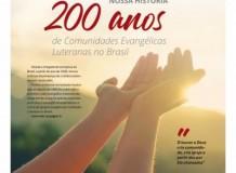 Jornal O Planalto - Número 58 - Outubro a Dezembro 2019