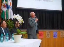 Martinus sedia o 17º Seminário de Diretores e Representantes de Mantenedoras da Rede Sinodal de Educação