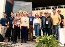 3ª Convenção Nacional de Ministros/as da IECLB
