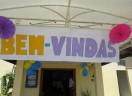 50 anos da OASE Wally em Balneário Barra do Sul/SC