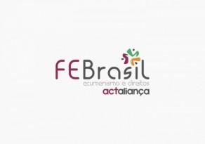 ACT Aliança apoia populações afetadas pelo fogo na Amazônia