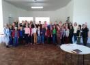 Envelhecimento: Desafios para a Comunidade Cristã
