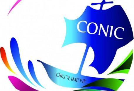 Conselho Nacional de Igrejas Cristãs do Brasil (CONIC) envia saudação ecumênica para o Sínodo da Amazônia