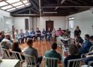 Seminário Nacional do Período Prático de Habilitação Ministério (PPHM) 2019 - Curitiba/PR