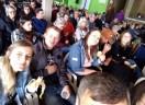 1º Gincana Sinodal da JE no Sínodo Sul-Rio-Grandense se