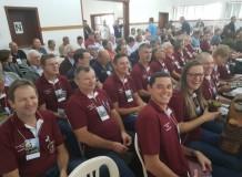 LELUT do Norte Catarinense sediará XIII Convenção