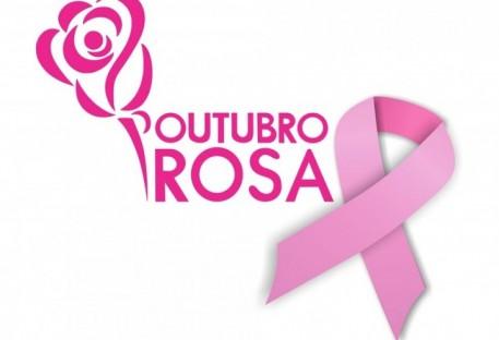 Outubro Rosa - Subsídios para celebrar e refletir - 2019