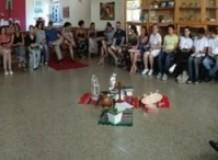 Luteranos de Belo Horizonte acolhem diálogo ecumênico