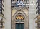 Jornal Evangélico Luterano - Ano 48 - nº 832 - Outubro 2019