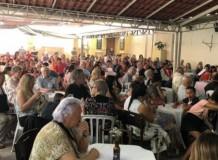 Igreja Evangélica Luterana de São Paulo - União Paroquial de São Paulo (UPSP) realiza Dia da Igreja