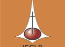 Sobre o Uso do Nome da IECLB na Internet e nas Redes Sociais