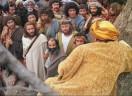 Jesus era contra os ricos?