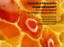 Jornal Evangélico Luterano - Ano 48 - nº 833 - Novembro 2019