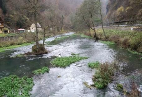 Programa Ensinando e Pregando na Igreja Evangélica Luterana na Baviera