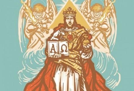 Por que chamamos Jesus de Rei?