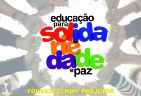 Revista Lições - Nº. 32 - 2019