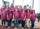 Comunidade de Erval Seco celebra Culto alusivo ao Outubro Rosa e Novembro Azul