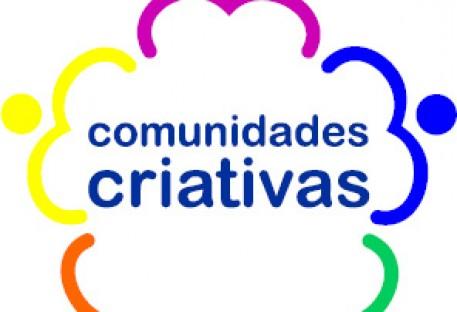 Seminários Comunidades Criativas - 2019