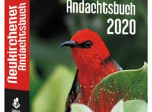 Neukirchener Andachtsbuch 2020