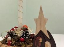 Mensagem de Natal para as Comunidades do Sínodo Sudeste