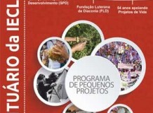 Prontuário da IECLB 2020