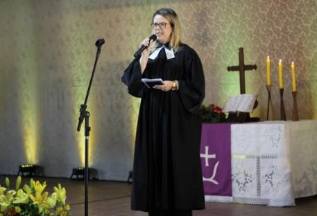 Paróquia luterana de Castro comemora 120 anos em dezembro