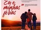 Jornal O Planalto - Número 59 - Janeiro a Março 2020