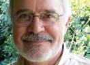 Jubileu de 50 Anos de Ordenação - Pastor Nelson Kirst