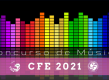 Concurso irá escolher a música tema da Campanha da Fraternidade Ecumênica (CFE) 2021