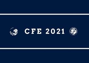 Concurso: sua arte pode ilustrar o Cartaz da Campanha da Fraternidade Ecumênica (CFE) 2021