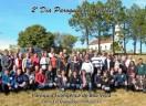 2º. DIA PAROQUIAL de CASAIS - Paróquia Evangélica de BOA VISTA - São Lourenço do Sul/RS