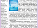 Boletim ARCO-ÍRIS fevereiro 2020